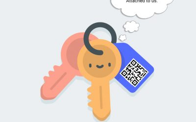 Why choose MaintainPad Keys Tracking?